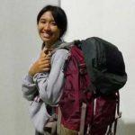 Tas Pengering Pakaian Traveller