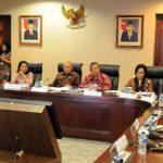Menteri PANRB: Sudah 22 LNS Dibubarkan