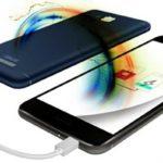 ASUS ZenFone 3 Max Telah Hadir
