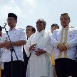 Deklarasi Bandung untuk NKRI