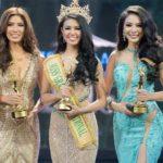 Ariska: Indonesia, We Did It!
