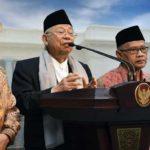 Ketua MUI: Demo 4 November Harus Santun