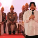 Pemkot Surabaya Gelar Sekolah Kebangsaan