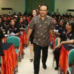 Dipuji, Pos Indonesia Angkat 6.000 Pegawai