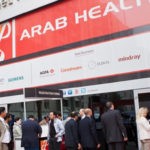 Ajang Pembuktian di Arab Health 2017
