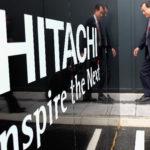Hitachi Tawari Beasiswa Pascasarjana