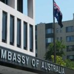Konjen Australia Akan Dibuka di Surabaya