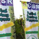 PLN Jatim Salurkan Dana CSR di 16 Titik