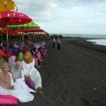 Pantai Santen, Pantai Khusus Perempuan