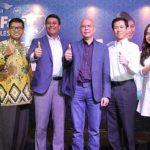 Garuda Indonesia Travel Fair di 24 Kota