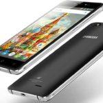 Kolaborasi Tiga Brand Besar Smartphone