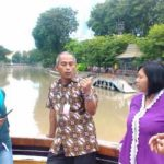 Surabaya Punya IPL Skala Makro