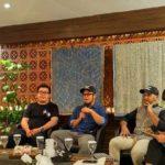 Kisah Kopi di 'Ceritain Kopi Indonesia'