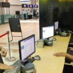 Syarat Deposit untuk Paspor Baru Batal