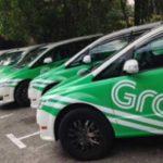 Regulasi Taksi Online Berlaku 1 April