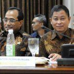 Jokowi: Era Jual SDA Berakhir