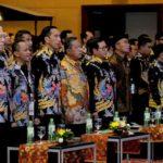 2045, Indonesia Masuk 4 Besar Dunia