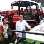 Jokowi: Kopi Gayo Enak Sekali