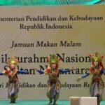 Menjaga Nilai Tradisi Bersama Raja-Sultan