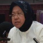 Aset untuk Kepentingan Warga Surabaya