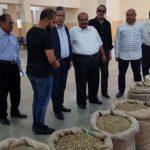 Mesir Impor 150 Kontainer Kopi Indonesia