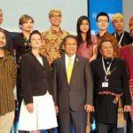 Startup Indonesia Curi Perhatian di Busan