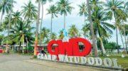 Banyuwangi ke Ajang 'Kota Wisata Bersih'