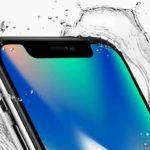 Keteteran Penuhi Permintaan iPhone X