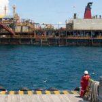 Juli 2017, Produksi Gas Nasional Naik