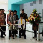 Museum Pendidikan Kedokteran Indonesia