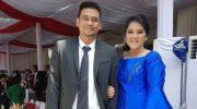 Kahiyang, Putri Jokowi Menikah 8 November