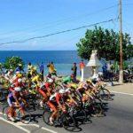 Tour de Ijen 2017 Digelar 27-30 September