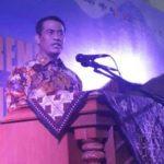 Menjadikan Kopi Indonesia Nomor Satu