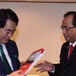 3 Proyek Infrastruktur Jepang Lancar