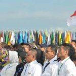 PT se-Indonesia Melawan Intoleransi