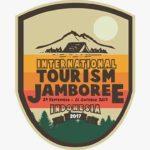 Ada Internasional Tourism Jamboree 2017