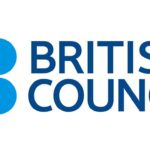 British Council Gelar UK/ID Festival 2017