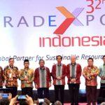 Indonesia Siap di Perdagangan Global