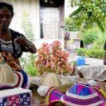 300 Guru Papua Dilatih Kepariwisataan