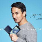 17 Live di Asus Zenfone 4 Max Pro