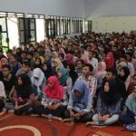 Pemkot Surabaya Sediakan Beasiswa Hafiz