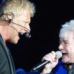 Air Supply Siap Tampil di Surabaya