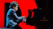 Joey Alexander Siap Konser di Indonesia