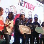 20 Aplikasi Terbaik The Nextdev 2017