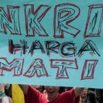 Ormas di Indonesia 344.039 Organisasi