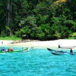 Suksesnya Konsep Ecotourism di Banyuwangi