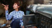 Susi, Menteri Jokowi-JK Paling Berprestasi