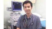 Dokter Muda Unair jadi Selebgram