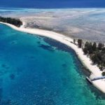Gelar Penguatan Jejaring Wisata Morotai