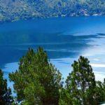 Paket Wisata 4-5 Hari ke Danau Toba